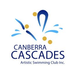 NEW club in ACT – CANBERRA CASCADES