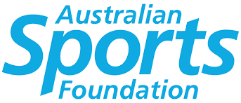 Donation for AUS National Teams
